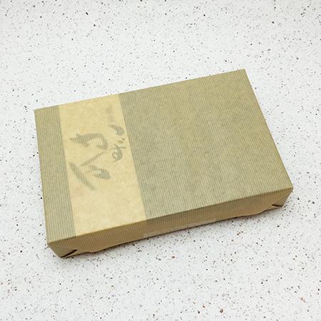 kazuya_20160817-03