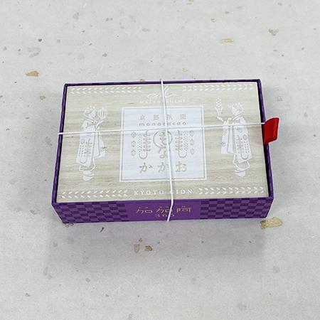 monakakao-1