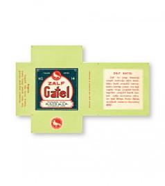 ZALF Gatel
