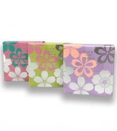 桜香るTEAギフトボックス